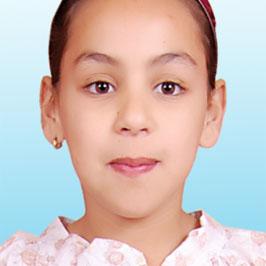 Hajar-266x266