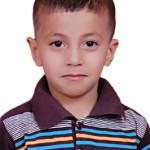 Imad-1-266x266