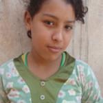 Mounia-1-266x266