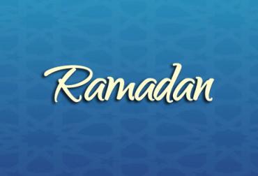 ramadan_moubarak_FB_cover_2