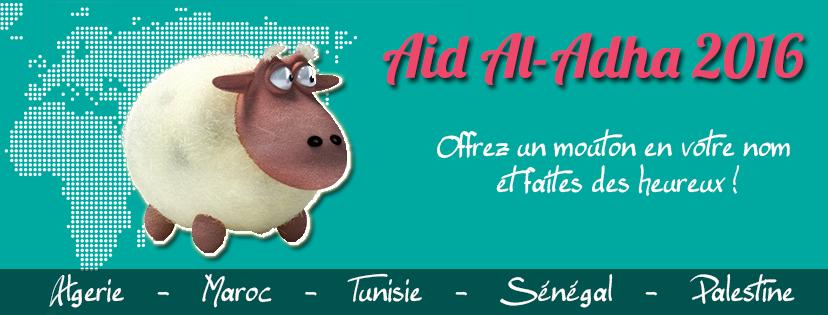 slider_aid-al-adha_2016