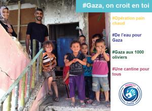 gaza-on-croit-en-toi_2